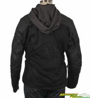 Street_savvy_jacket_for_women-3