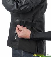 Street_savvy_jacket_for_women-6