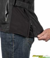 Street_savvy_jacket_for_women-7