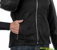 Street_savvy_jacket_for_women-8