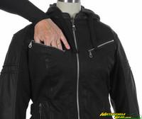 Street_savvy_jacket_for_women-9