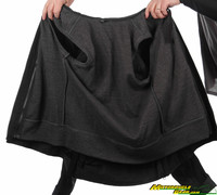 Street_savvy_jacket_for_women-10