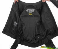 Street_savvy_jacket_for_women-12