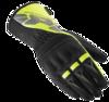 Spidi Alu-Pro H2Out Gloves