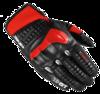 Spidi-xgt-c62-014