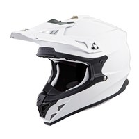 Vx-35_white_front_ang