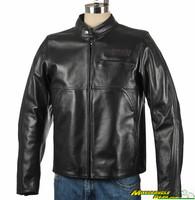 Toga_72_leather_jacket-5