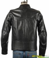 Toga_72_leather_jacket-4