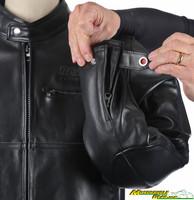 Toga_72_leather_jacket-6