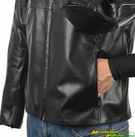 Toga_72_leather_jacket-7