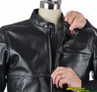 Toga_72_leather_jacket-8