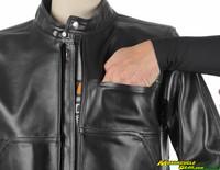 Toga_72_leather_jacket-9