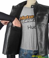 Toga_72_leather_jacket-10