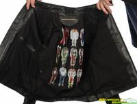 Toga_72_leather_jacket-11