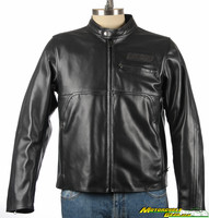 Toga_72_perforated_leather_jacket-3