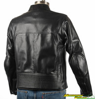 Toga_72_perforated_leather_jacket-4