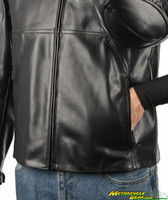 Toga_72_perforated_leather_jacket-6
