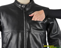 Toga_72_perforated_leather_jacket-7