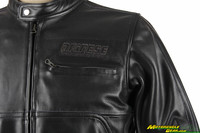 Toga_72_perforated_leather_jacket-8