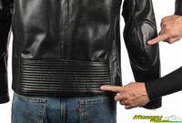 Toga_72_perforated_leather_jacket-9