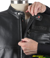 Toga_72_perforated_leather_jacket-10