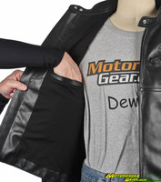 Toga_72_perforated_leather_jacket-11