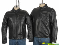 Toga_72_perforated_leather_jacket-1
