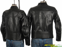 Toga_72_perforated_leather_jacket-2