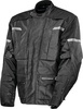 FirstGear Jaunt Jacket