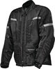 FirstGear Adventure Air Jacket
