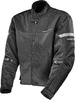 FirstGear Rush Air Jacket