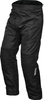 FirstGear Rover Air Overpants ~ Cyber Sale