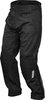 FirstGear Rush Air Pants