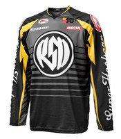 Lightening-hooligan-race-jersey_2