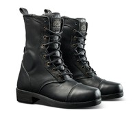Cajon-womens-boots_1