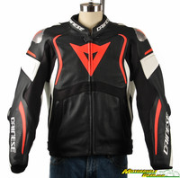 Mugello_leather_jacket-5