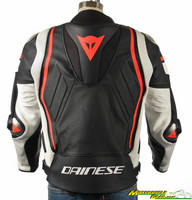 Mugello_leather_jacket-4