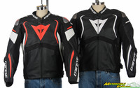 Mugello_leather_jacket-2