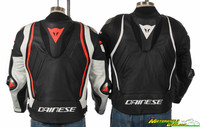 Mugello_leather_jacket-3