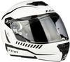 Tk1200_helmet_ece_dot_3768-000_traverse_white_01