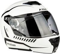 Tk1200_helmet_ece_dot_3768-000_traverse_white_01
