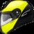 Csm_c3pro-split-yellow-90_f3731a4a13