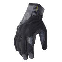 Comfee_gloves_black-1
