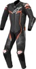 Large-3155019-994-fr_gp-pro-v2-leather-suit