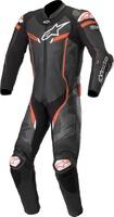 Large-3155019-994-fr_gp-pro-v2-leather-suit