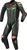 Large-3155019-1062-fr_gp-pro-v2-leather-suit