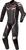 Large-3155019-12-fr_gp-pro-v2-leather-suit