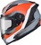 Exo-r2000_hypersonic_mt-orange_profile-left