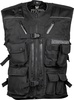 Covert-tactical-vest-front1
