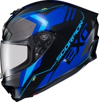 Exo-r420_seismic_blue_profile-left